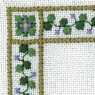 floral_border.jpg